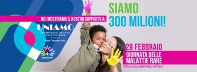 cover_fb_sostenitore_giornata_malattie_rare-2020