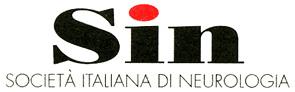 Società italiana di Neurologia